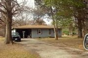 14322 N. 920 East Rd. Rent to Own
