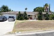 5467 N. Edenfield Ave.