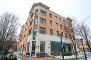 125 N. Euclid Avenue, Unit 406