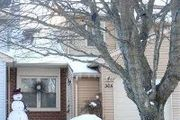 365 N. Fieldstone Ct.