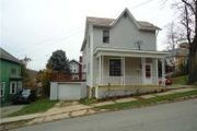 524 N. Fourth St. Rent to Own