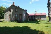 17753 N. Harbor Rd.