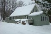 N11194 Hibritten Way, #325 Hillside Haus