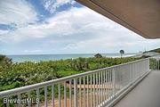 1177 N. Hwy. A1a Highway #203 Rent to Own