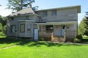 N3952 Hwy. 27 Rent to Own