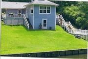 10648 N. Lake Rosemound Rd.