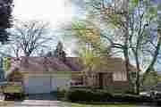 135 N. Leslie St.