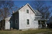 219 N. Main St. Rent to Own