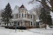 606 N. Main St.