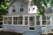 120 N. Main St.