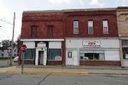 101 N. Main St.