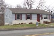 225 N. Main St. Rent to Own
