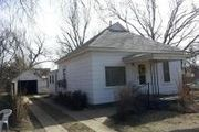 36 N. Saint Marys Rent to Own