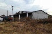 20620 N. Sardis Rd.