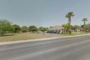 N. Texas Blvd. # A Rent to Own