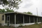 9640 N. Us Hwy. 27 Rent to Own