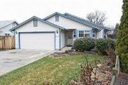 6054 N. Waterside Pl.