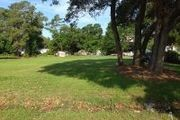 2811 Nags Head Rd., Lot 34 Rd Southwest