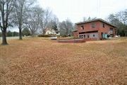2600/2584 Nc 8 Hwy. N. Rent to Own