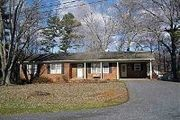 2627 Nc Hwy. 42 S. Rent to Own