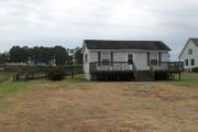 11381 Nc Hwy. 99 S. Rent to Own