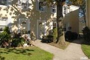 252-17 72nd Ave., 165A