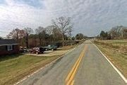 Neal Shoals Rd. Rent to Own