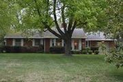 6394 Neavitt Manor Rd.