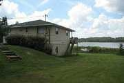 3145 Neff Lake Rd. Rent to Own