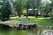323 Negaunee Lake Dr.