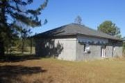 1331 New Buckeye Rd.