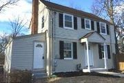 6906 New Hampshire Avenue