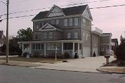 1116 New Jersey Ave., 1