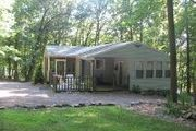 1024 Newberry Rd. Rent to Own