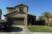 6410 Newhall Ln.