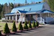76 Nh Rte 104, Danbury, 03230