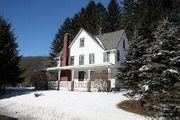 311 North Branch-Callicoon Ctr. Rd.
