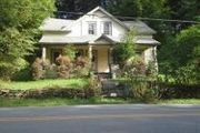 801 North Branch Hortonville Rd.