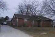 3385 North 15920 E. Rd.
