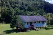 25040 North Fork River Rd.