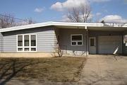 318 North Illinois