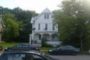221 North 1st St.