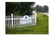 0 Northern Acres Dr.