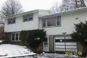 1017 Nys Hwy. 17b Rent to Own