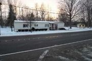 4001 Nys Route 417 Rent to Own