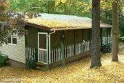 40 Oak Ridge