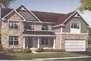 5918 Oak Ridge, Lot 155 Way