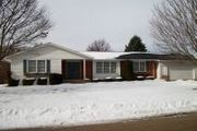 261 Oakwood Pl.