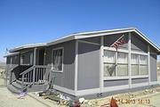 20671 Oasis Rd.