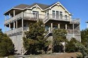 41304 Ocean View Dr., Lot 37